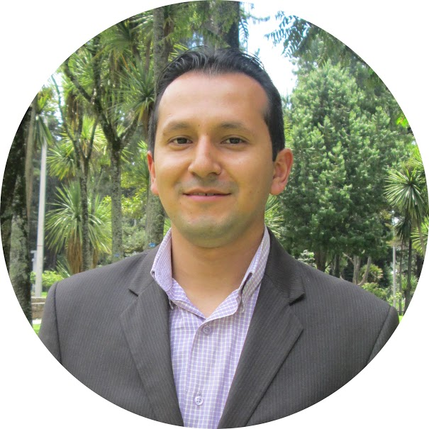 David Suarez